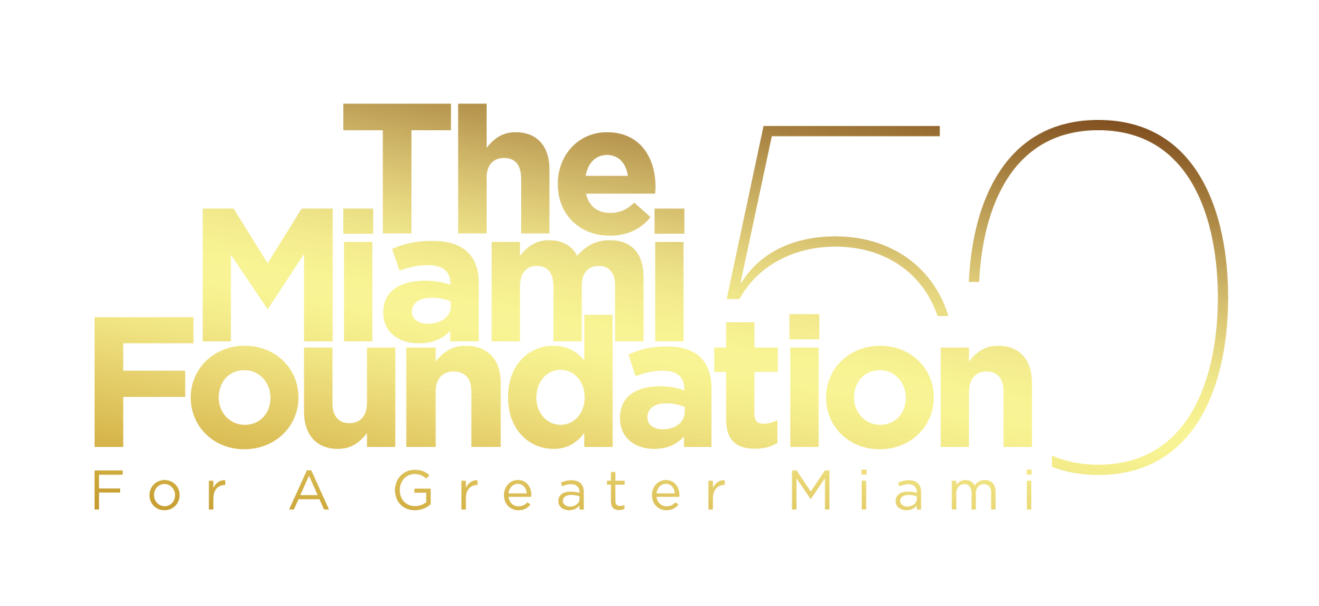 Give Miami Day November 17, 2016