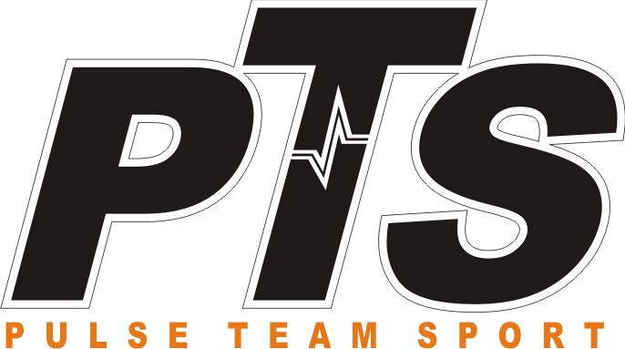 Pulse Team Sport