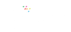 Florida Guitar Foundation - Performances, Education, Community