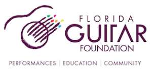 logo final capture