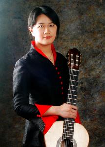 Meng Su