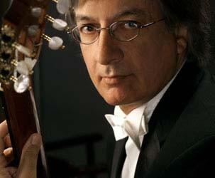 Interview: Alvaro Pierri