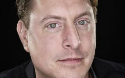 Interview: Jason Vieaux