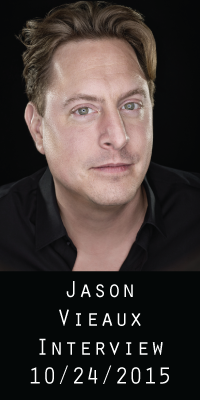 Interview-images-Jason
