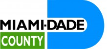 Miami Dade County Cultural Affairs