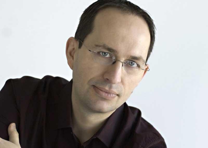 Denis Azabagic