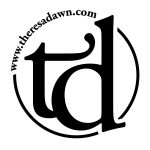 Theresa Dawn Design