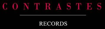 Contrastes Records