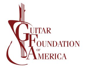 Guitar Foundation of America