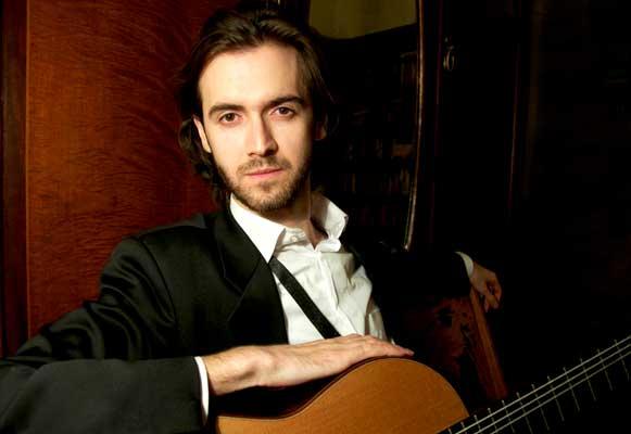 Photo of Petrit Cheku
