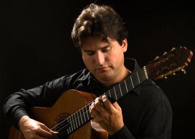 Rene Izquierdo
