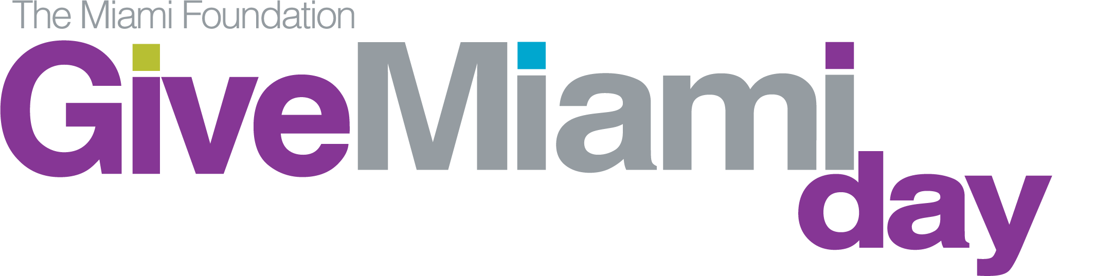 Give Miami Day 2016